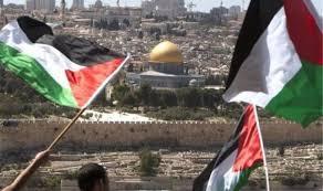 اسرائیل کی نابودی کیلئے اپنی صفوں میں اتحاد پیدا کریں