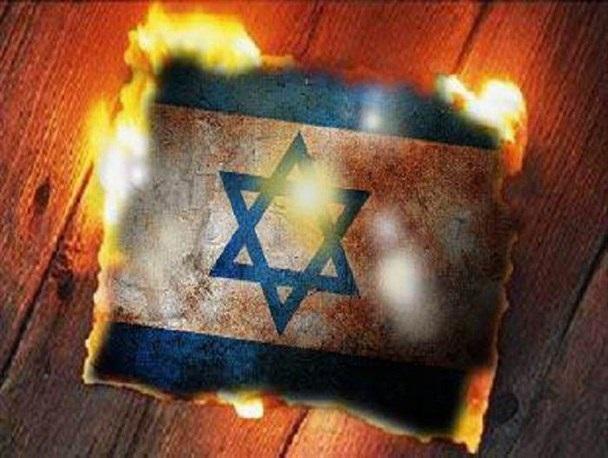 اسرائیل ایک نسل کے بعد نابود ہوسکتا ہے