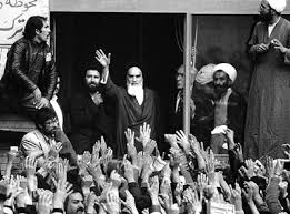 اسلامی انقلاب کی کامیابی میں سب سے اہم کردار کس کا تھا