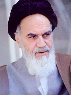 امام خمینی (رح) کے اٹل فیصلہ کا دوسرا نمونہ