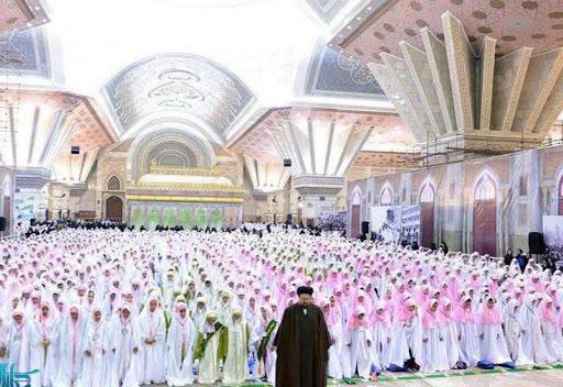 اگر کوئی شخص جان بوجھ کر امام سے پہلے رکوع یاسجدے میں  چلاجائے تو کیا اسے امام کی اتباع کرنا جائز ہے؟