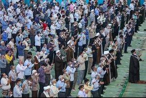 کیا نماز عید میں اذان اور اقامہ کہتے ہیں؟