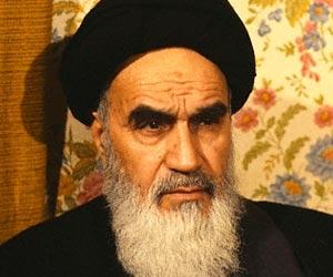 عالم اسلام کے حقیقی رہبر
