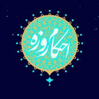 اگر کوئی شخص پورے ماہ رمضان کے یا اس کے کچھ دنوں  کے جان بوجھ کر بغیر کسی عذر کے روزے نہ رکھے اور آئندہ ماہ رمضان تک قضاء نہ کرے تو اسے کیا کرنا چاہیئے؟