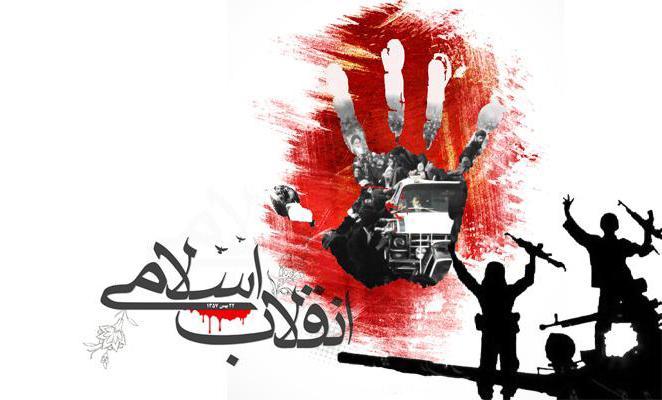 مغرب کی مادیت پسند دنیا انقلاب اسلامی کی فکری تربیت سے خوفزدہ ہے، حجت الاسلام و المسلمین برتہ