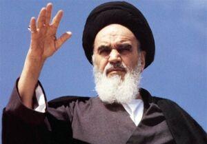 شیعہ انقلاب کی پہچان