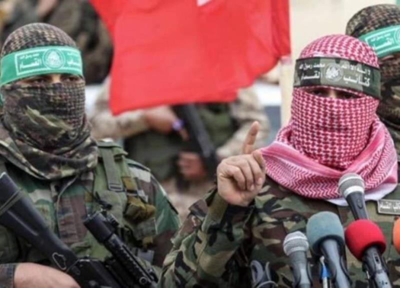 فلسطین عصرِ حاضر کی کربلا