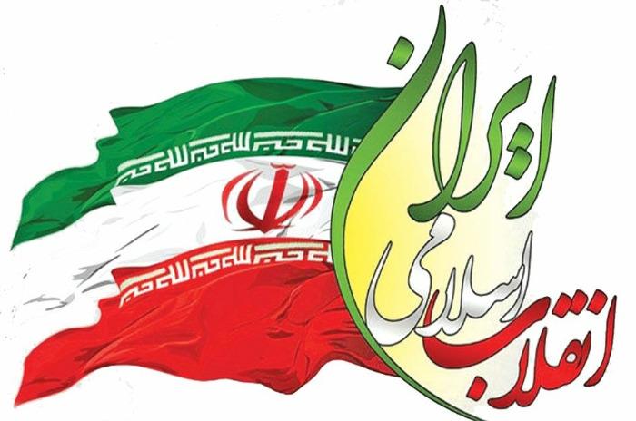 بیدار قوم انقلاب اسلامی کی طرفدار ہے، مولانا سید شمع محمد رضوی