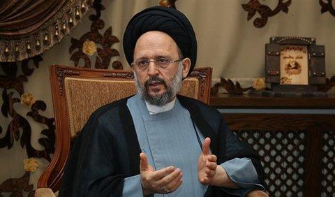 انقلاب اسلامی ایران کے تمام شعبوں میں ترقی کا باعث، امام جمعہ بیروت