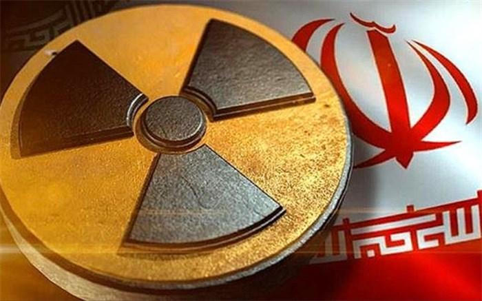 ایران نے یورنیم کی افزودگی کے ذریعہ یورپی فریقین کی بدعہدی کا منہ توڑ جواب دیا ہے، روسی تجزیہ کار آندرہ سیدوروف