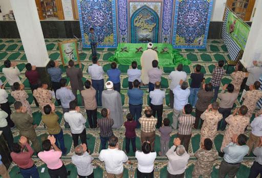 اگر کوئی شخص اس خیال سے کہ امام کے رکوع کو پالے گا، رکوع کرلے لیکن امام کے ساتھ رکوع میں  نہ مل سکے تو کیا اس کی نماز فرادی ہے؟