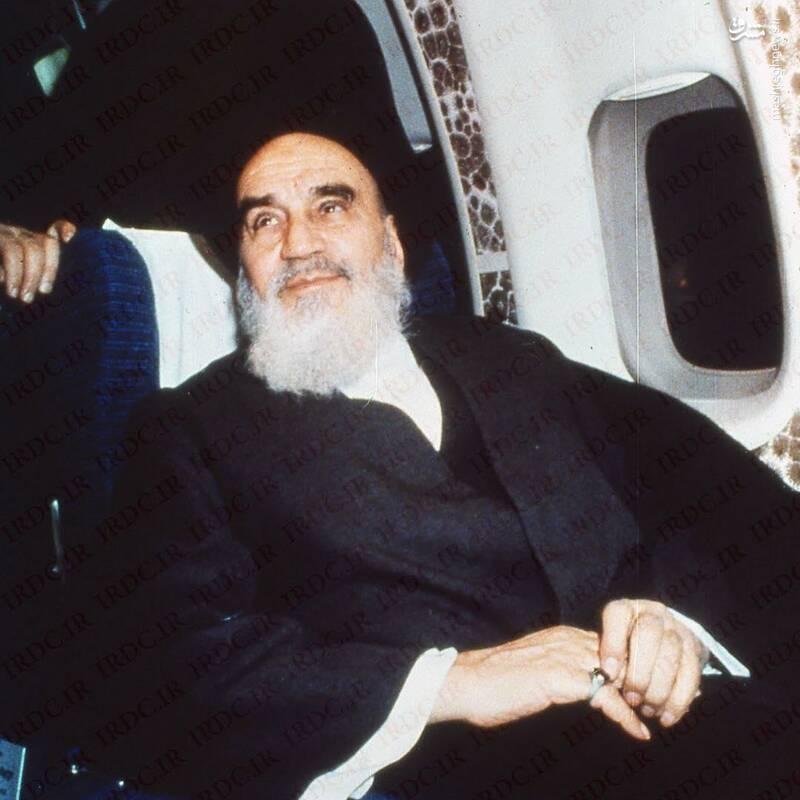 شیخ محمد عبدالقادر؛ عراق میں قاضی محکمہ الشرعیہ