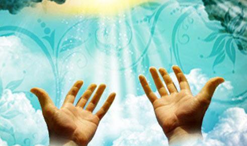خدا کی بندگی کے لئے خدا کے دشمنوں سے دشمنی ضروری، حجۃ الاسلام احمد پناہیان