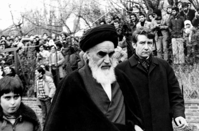 امام خمینی (رہ) نے شیعہ فقہ کو ایک جدید عالمی نظر کے ساتھ پیش کیا