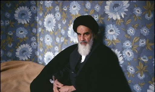 اسلام دین حکومت اور سیاست
