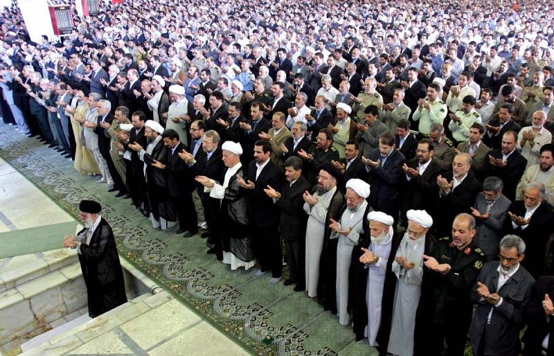 کیا امام اور ماموم کی نماز کو نوعیت یا کیفیت کے اعتبار سے ایک ہی ہونا ضروری ہے ؟