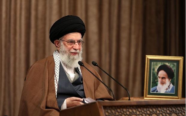 امام خمینی(رح) نے اسلام کے فراموش پہلووں کو زندہ کیا ہے:رہبر معظم انقلاب اسلامی