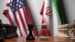 ایران قومی مفادات پر سمجھوتہ نہیں کریگا
