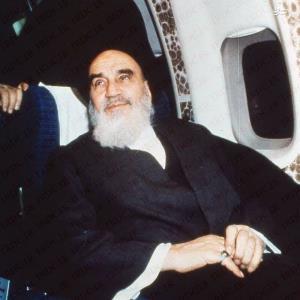 دنیا کے لیڈر امام مجاہد