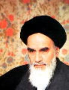 اسلام کی نشر و اشاعت اور احیاء کے لئے عظیم مجاہد