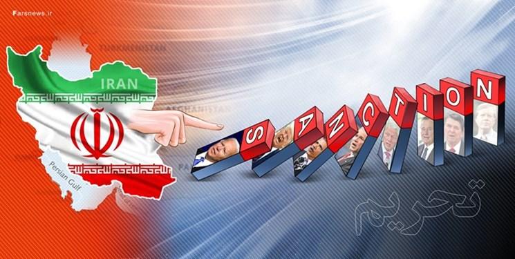 امریکہ نے ایران میں کورونا ویکسین بنانے والی کمپنی پر پابندیاں عائد کردی ہیں
