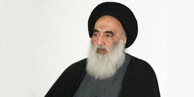 عراق میں پارلیمانی انتخابات کے بارے میں آیت اللہ سیستانی  کا اہم پیغام