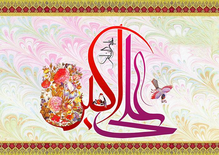 حضرت علی اکبر علیہ السلام کے بارے میں دشمن کا اعتراف
