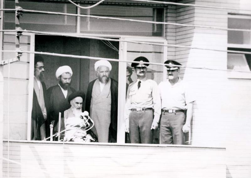 ایران میں مہنگائی کی اصلی وجہ کیا ہے؟