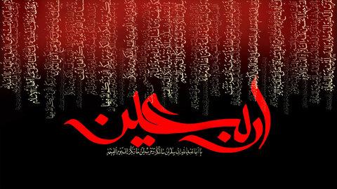 امام حسین علیہ السلام کے چہلم نے اسلامی دنیا میں بیداری پیدا کی ہے
