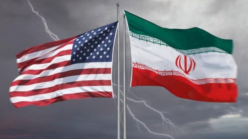 امریکہ ایران کے خلاف اپنی پالیسیاں تبدیل کرنے پر کیوں مجبور ہے؟