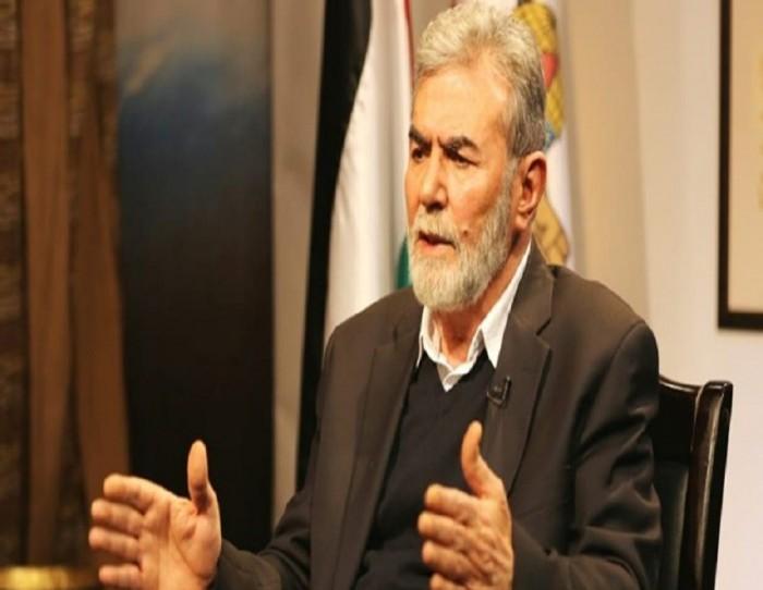 ایران خطے کی مظلوم عوام کا بہترین حامی ہے