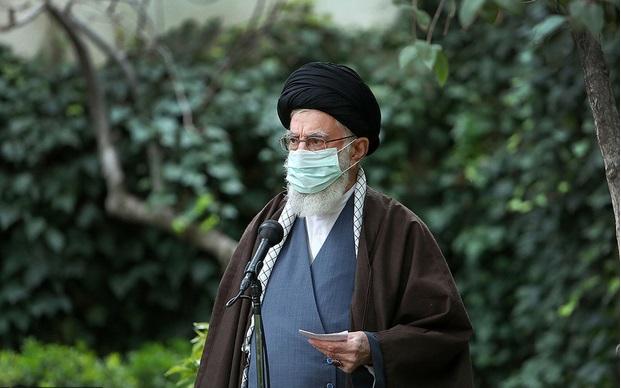 حکام کو فوری طور پر معاشی مشکلات کو حل کرنا چاہیے: رہبر معظم انقلاب اسلامی