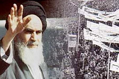 کارٹر کے عمل پر امام خمینی(رح) کا کیا رد عمل تھا ؟