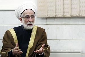لبنان کے سنی شیعہ علماءکا متحد ہونا امام خمینی(رح) کے بابرکت وجود کا نتیجہ ہے